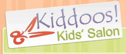 Kiddoos! Kids' Salon