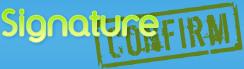 free online signature utility
